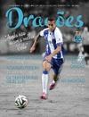 Dragões - 2014-11-11