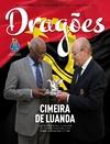 Dragões - 2014-12-11