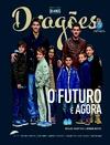 Dragões - 2015-01-30