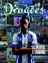 Dragões - 2015-02-28