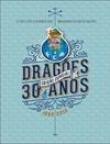 Dragões - 2015-04-24