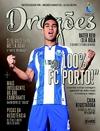 Dragões - 2015-05-01