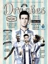 Dragões - 2015-06-01