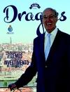 Dragões - 2015-09-30