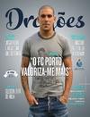 Dragões - 2015-11-02