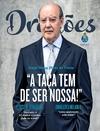 Dragões - 2016-04-19