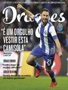 Dragões - 2016-05-18