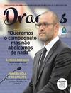 Dragões - 2016-06-18