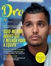 Dragões - 2016-08-27