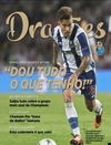 Dragões - 2016-09-30