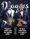 Dragões - 2016-11-21