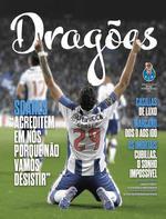Dragões - 2017-03-09