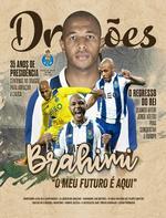 Dragões - 2017-05-05