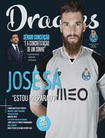 Dragões - 2017-06-12