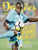 Dragões - 2017-08-11