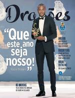 Dragões - 2017-11-10