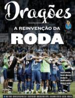 Dragões - 2018-01-15