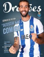 Dragões - 2018-03-14
