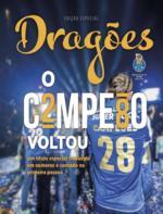 Dragões - 2018-05-01