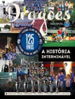 Dragões - 2018-09-01