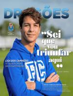 Dragões - 2018-12-04
