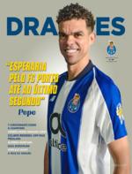 Dragões - 2019-02-28