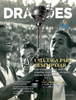 Dragões - 2019-05-23