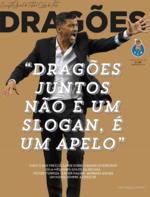 Dragões - 2020-01-09