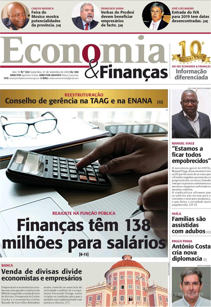 economia-e-financas-2018-09-21-b50d42.jpg