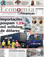 Economia & Finanças
