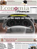 Economia & Finan�as