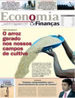 Economia & Finanças - 2019-09-20