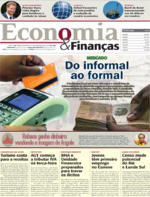 Economia & Finanças - 2019-09-27