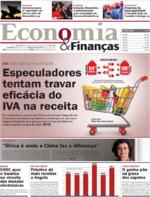 Economia & Finanças - 2019-10-04