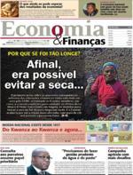 Economia & Finanças - 2019-10-18