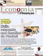 Economia & Finanças - 2019-10-25
