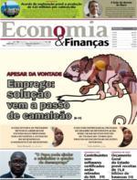 Economia & Finanças - 2019-11-01