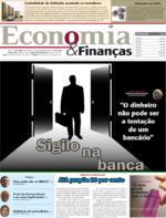 Economia & Finanças - 2019-11-22