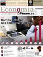 Economia & Finanças - 2019-12-06