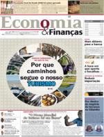 Economia & Finanças - 2019-12-13