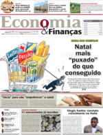 Economia & Finanças - 2019-12-20