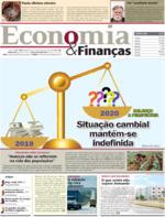 Economia & Finanças - 2019-12-27