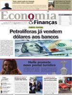 Economia & Finanças - 2020-01-03