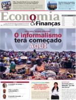 Economia & Finanças - 2020-01-31