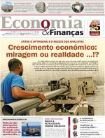 Economia & Finanças - 2020-02-10