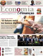 Economia & Finanças - 2020-02-14