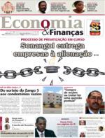 Economia & Finanças - 2020-02-21