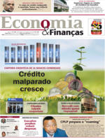 Economia & Finanças - 2020-03-13