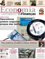 Economia & Finanças - 2020-03-20