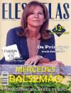 Eles&Elas - 2013-09-21
